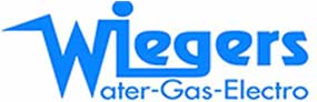 Wiegers Water Gas Electro
